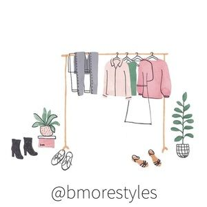 Other - ✨Welcome to my closet✨